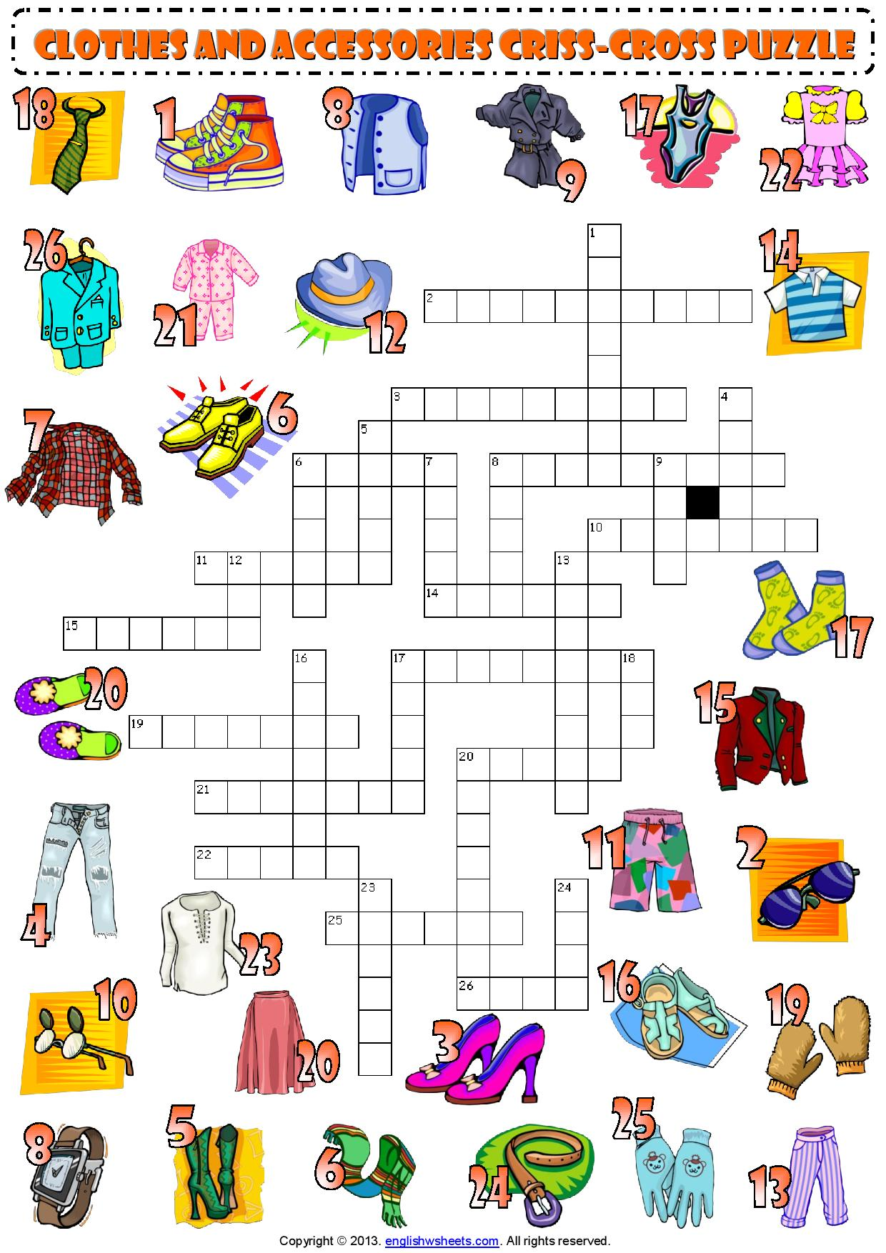 ... kids also weather word search ... Hard Christmas Word Search Printable