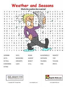 weatherseasonsws-page-001