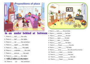 prepositionsofplace