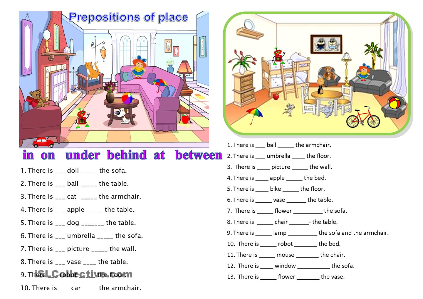 ... Prepositions Worksheets also with preposition worksheets for grade 3