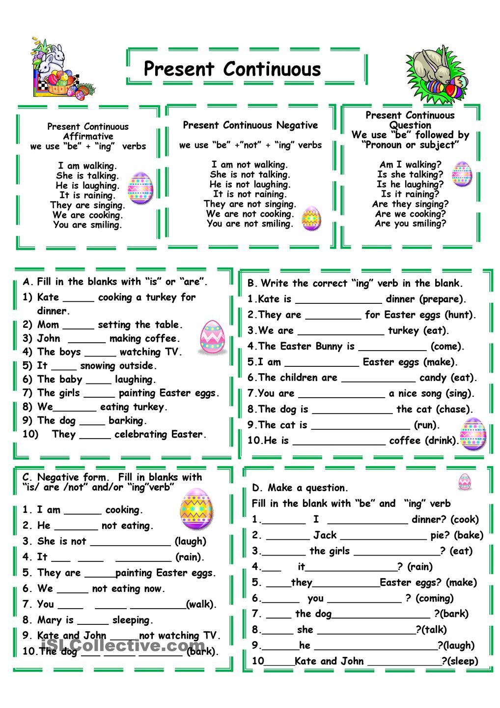 Writing future tense of verb worksheet turtle diary - Worksheets Geometric Shapes Free Download Printable Worksheets On