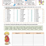 pronunciation_of_regular_verbs_in_past_1
