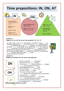 time_prepositions_in_on_at_1