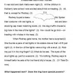 The-Haunted-Ring-Halloween-Edit