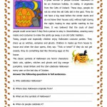 full_islcollective_worksheets_intermediate_b1_upperintermediate_b2_adults_high_school_reading_writing_halloween_reading_
