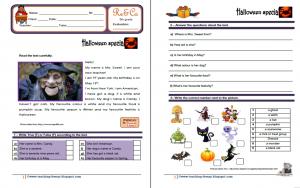 readingco halloween14