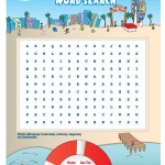 beachwordsearch