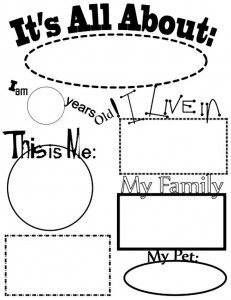 All-About-Me-Worksheet2
