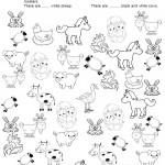 how-many-farm-animals