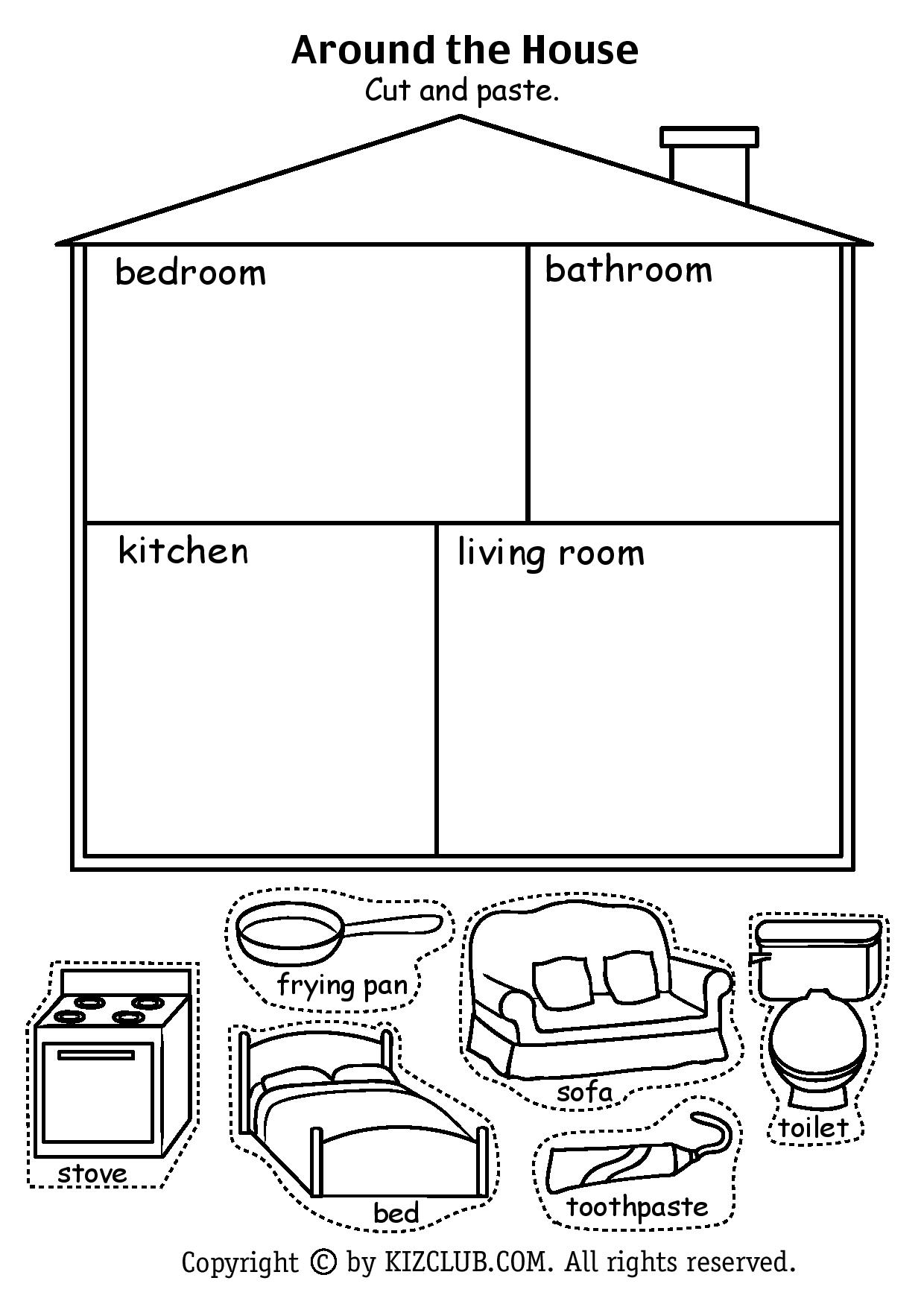 houseworksheet