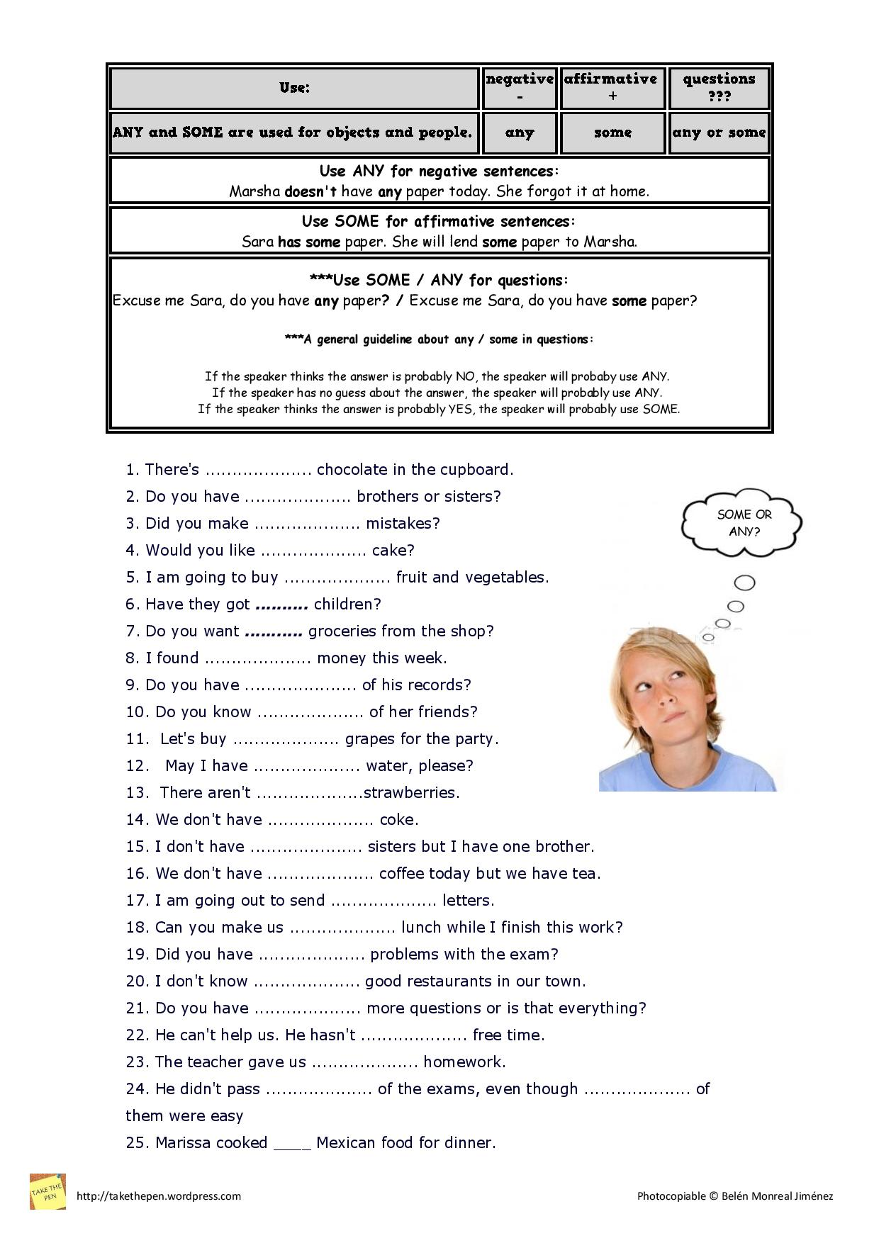 Have And Be Verbs Worksheet Along With Google Analytics Worksheet ...