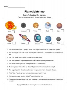Planet_Matchup