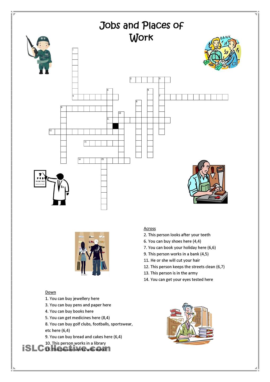 scholastic worksheets