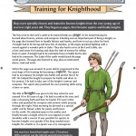 TrainingforKnighthood-page-001