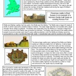 Understandin_Castles-page-001
