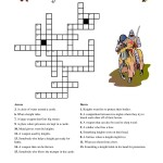 knights_crossword-page-001