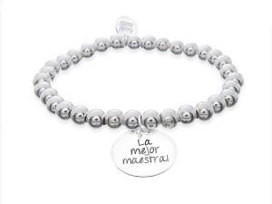 pulsera-personalizada-0004-plata-maestra