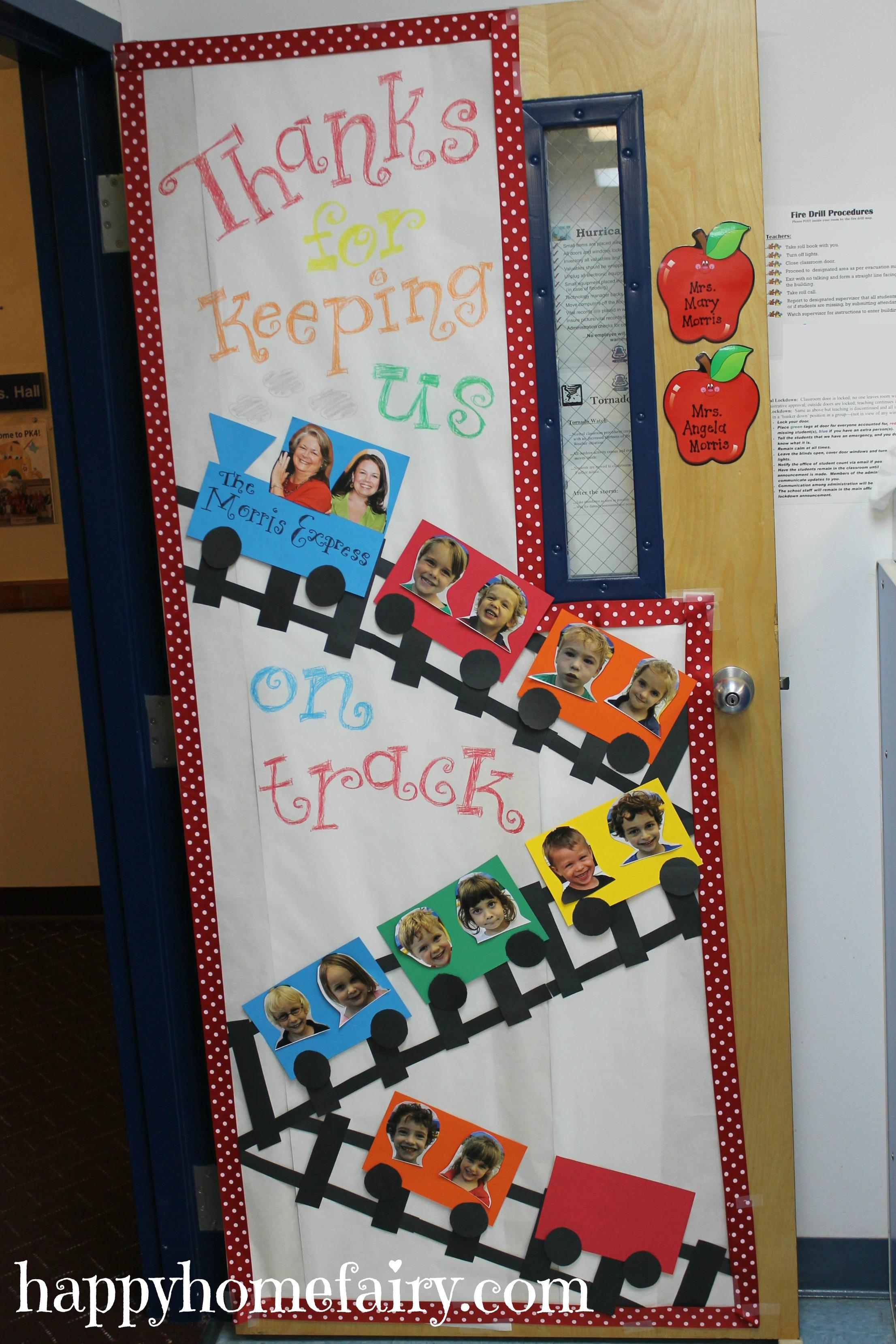 Classroom Decoration Birthday ~ Classroom door decorationstake the pen