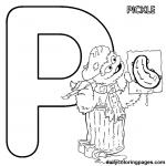 p-oscar-alphabet-letters-to-print