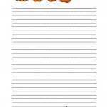 halloweenStationery6