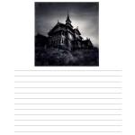 halloweenstory2-page-001
