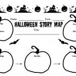 halloweenwitchcreativewritingstorymap