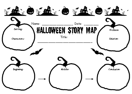narrative essay on halloween Try this essay writing service  halloween halloween is a night of costumes, fun and candy which happens only once on 31st october every year halloween .