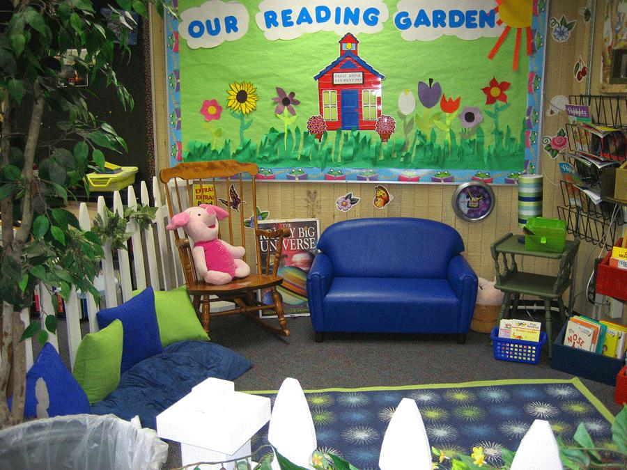 _school_reading-garden