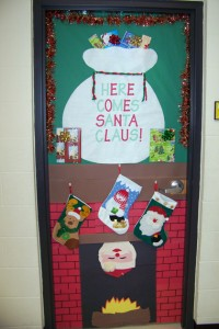 christmas-classroom-door-decorating-contest-jssfttvc