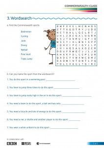 Sports at the CW 7-10-worksheet-V4lite_0-page-005