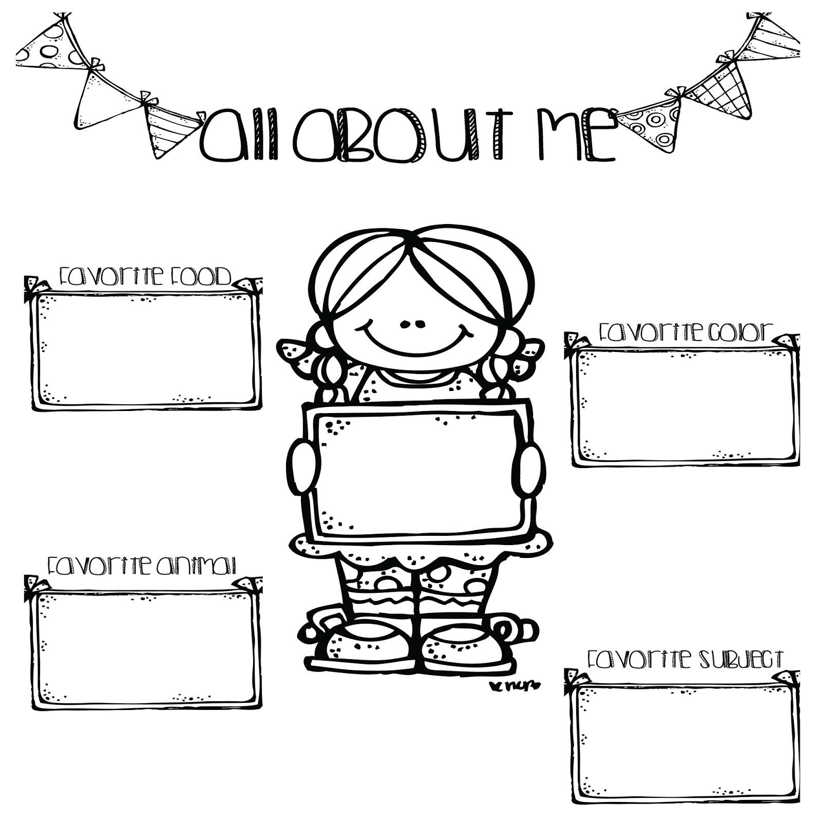 worksheet About Me Worksheet all about me worksheetstake the pen bolos allaboutme1 allaboutmegirl
