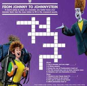 at-home-activities-hotel-transylvania-activity-sheets-crossword
