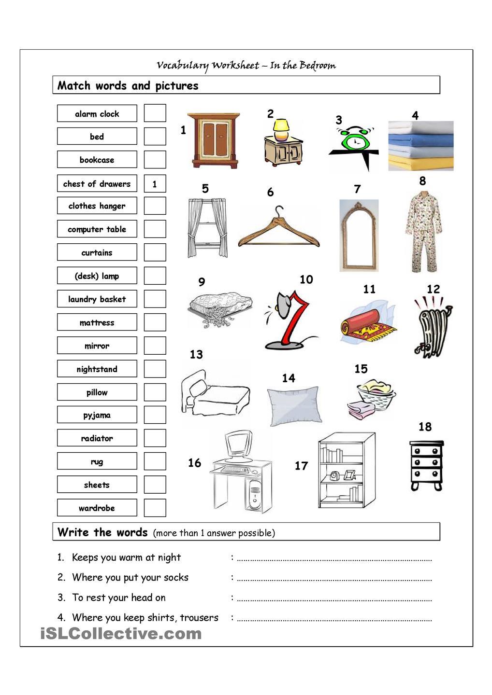 Take The Pen Recursos Para La Ense 241 Anza Del Ingl 233 Stake