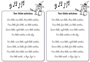 ten-little-witches