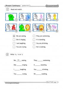 grammar18practise-page-001
