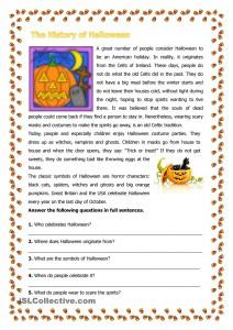full_islcollective_worksheets_intermediate_b1_upperintermediate_b2_adults_high_school_reading_writing_halloween_reading_