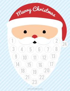 Santa-Christmas-Countdown-17